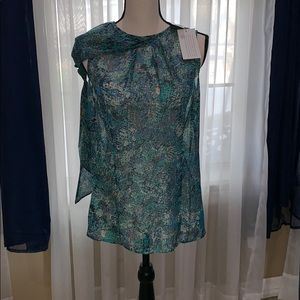 Etcetera blouses